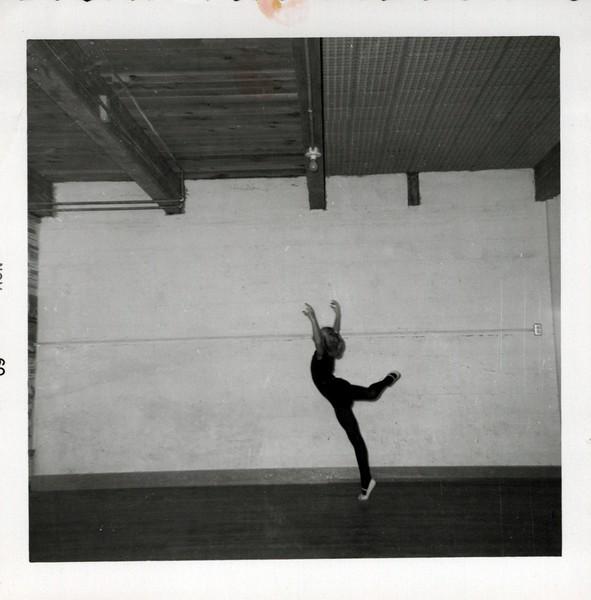 Dance_2849_a.jpg