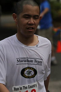 Run in the Country 2010-908.jpg