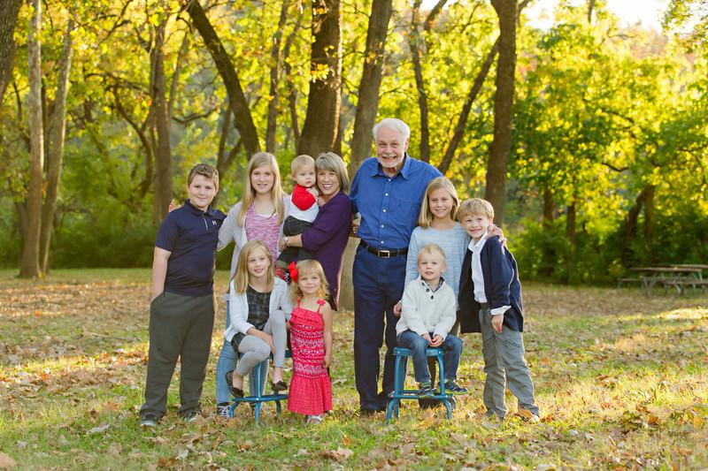 Van Wagner Family-253.jpg