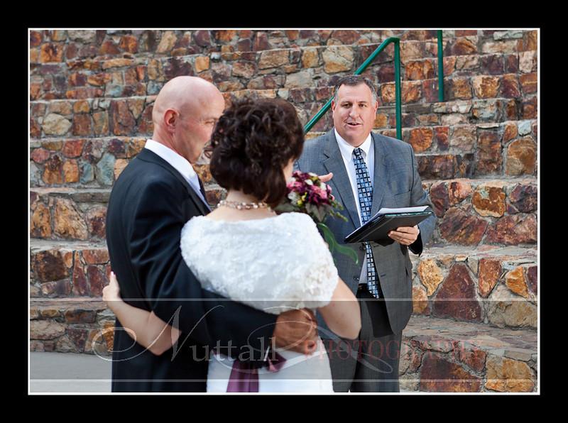 Nuttall Wedding 095.jpg