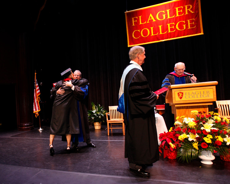 FlagerCollegePAP2016Fall0039.JPG