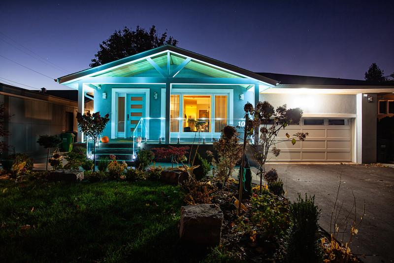 Mucci house--20.jpg