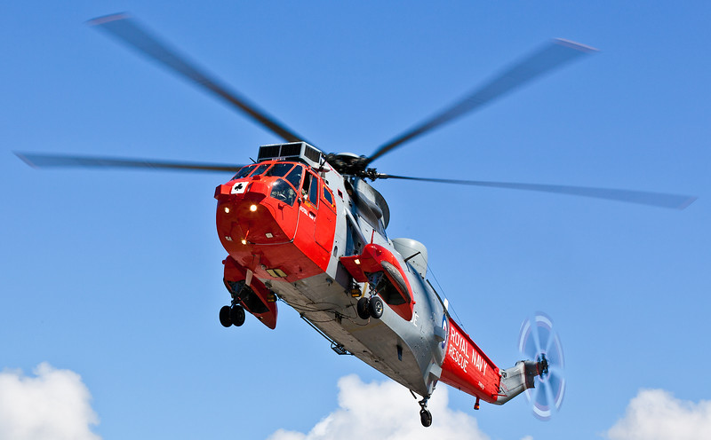 Air Sea Rescue Helicopter at Lands End Cornwall_4992194829_o_8179307611_o.jpg