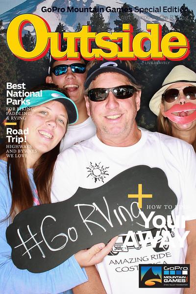 Outside Magazine at GoPro Mountain Games 2014-105.jpg