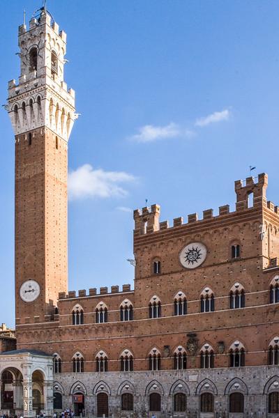 Siena Chianti39.jpg