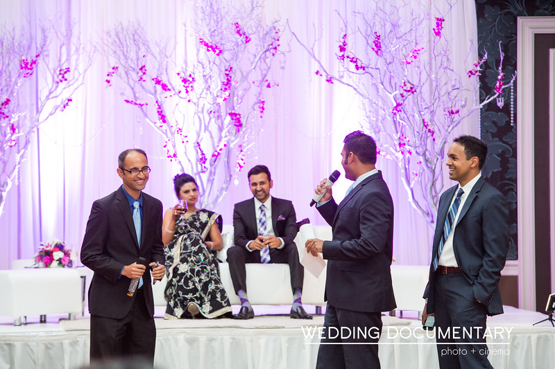 Rajul_Samir_Wedding-993.jpg