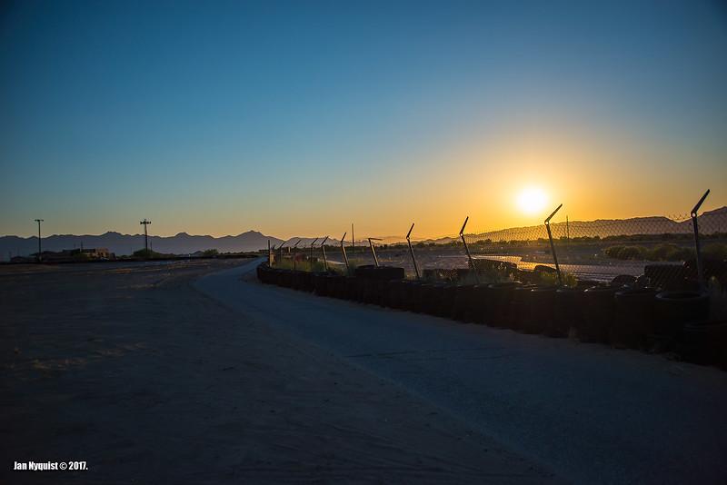 Bondurant-race-track-Sunset-5084.jpg