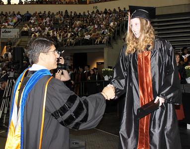 05-31-2014 Graduation 2014