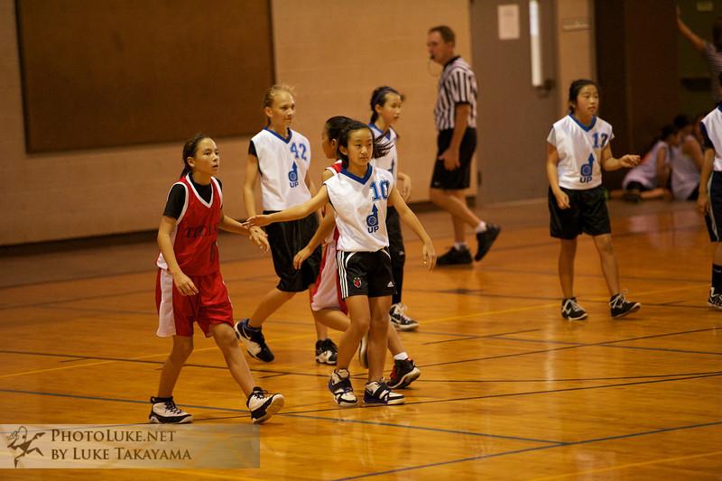 2012-01-15 at 16-02-05 Kristin's Basketball DSC_8285.jpg