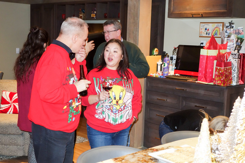 08 - 12 17 2016 - Clawson Ugly Sweater Party.jpg