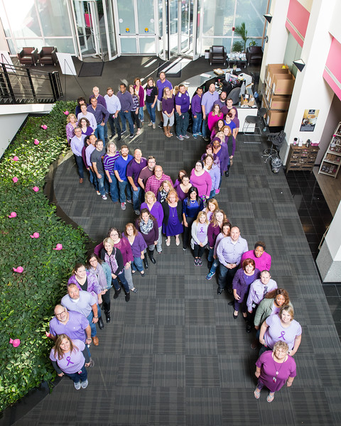 Fall 2017_Domestic Violence Awareness_group photo-3266.jpg