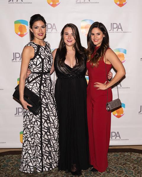 JPA Casino Night 2019-109.JPG