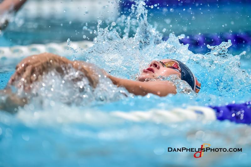 2019 SwimMAC YSSC D2-100.jpg