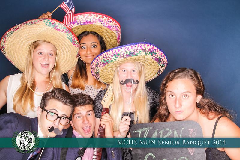 MCHS MUN Senior Banquet 2014-244.jpg