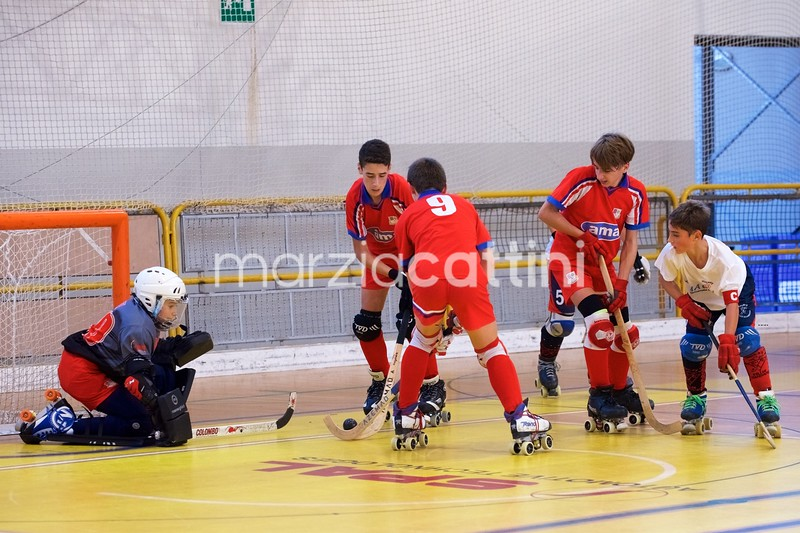 U15-18-10-20-CorreggioA-Scandiano14
