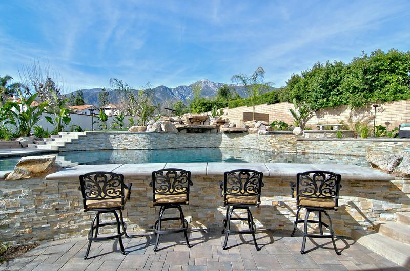 1120 Martingale Way Rancho Cucamonga pool (1).jpg