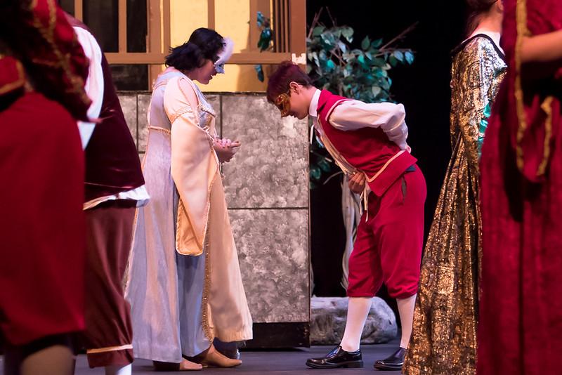 Romeo & Juliet-29.jpg