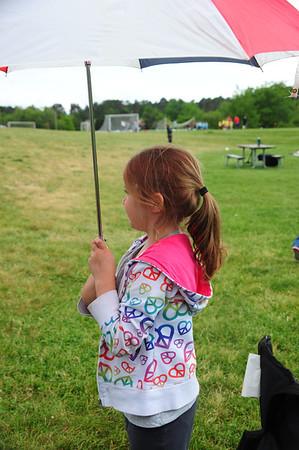 Superior Land Soccer May 05/29/2012