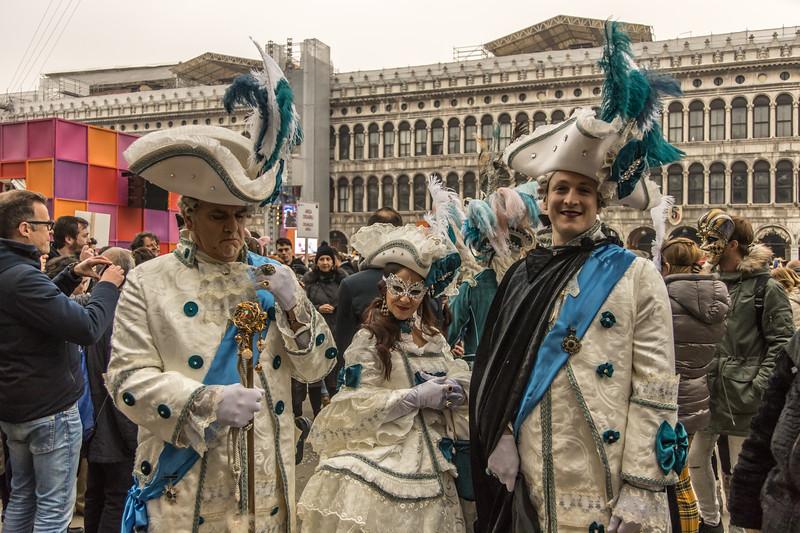 Venice carnival 2020 (52 of 105).jpg