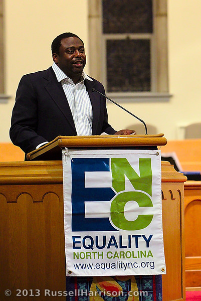 Equality-9242.jpg