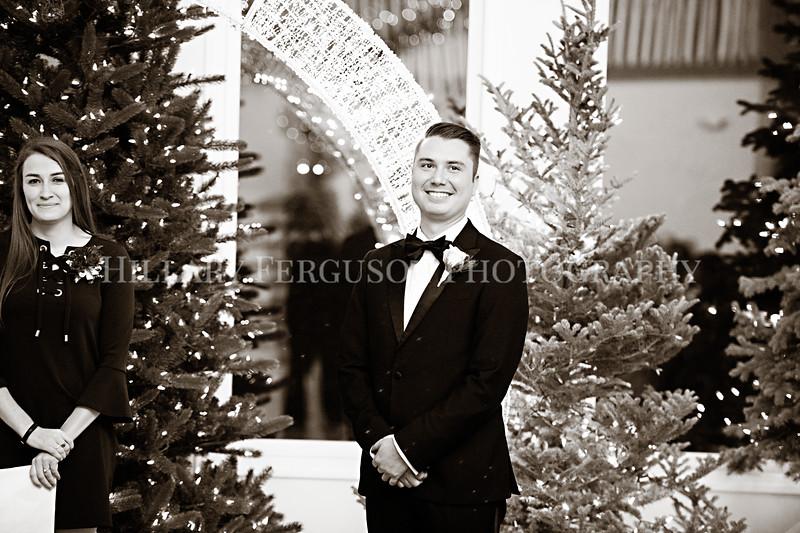Hillary_Ferguson_Photography_Melinda+Derek_Ceremony054.jpg