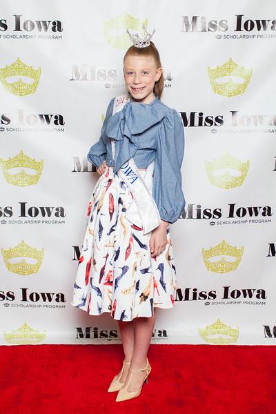Miss_Iowa_20160605_163515.jpg