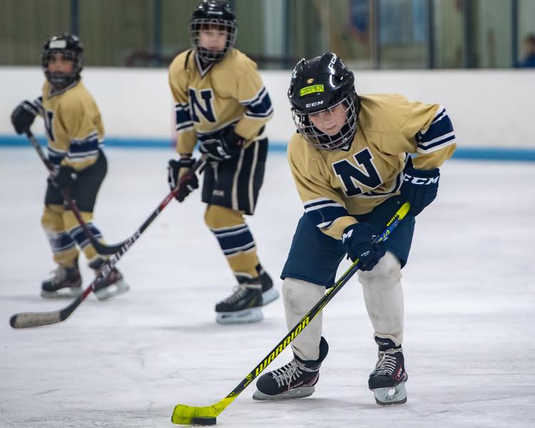 2019-Squirt Hockey-Tournament-201.jpg