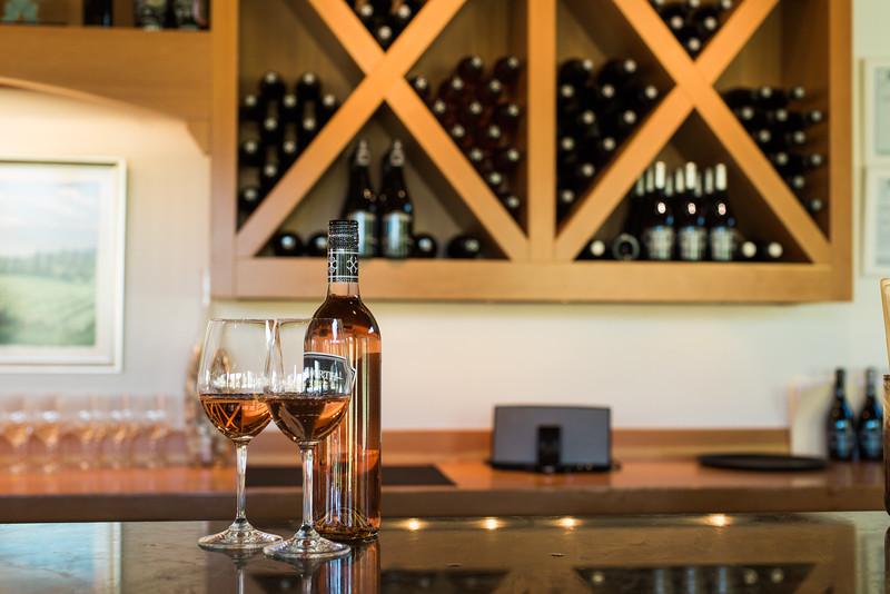 20160927_BC Wine Institute - Vancouver Island Region-1048.jpg