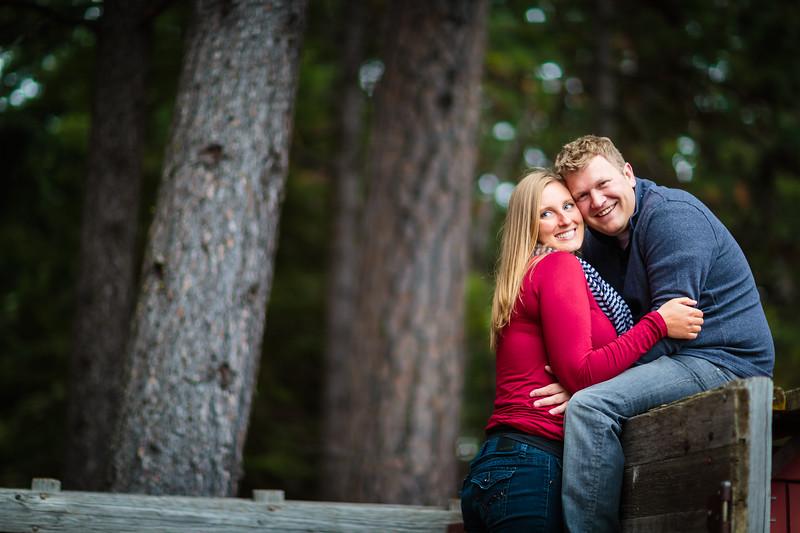 Abby & John-118.jpg