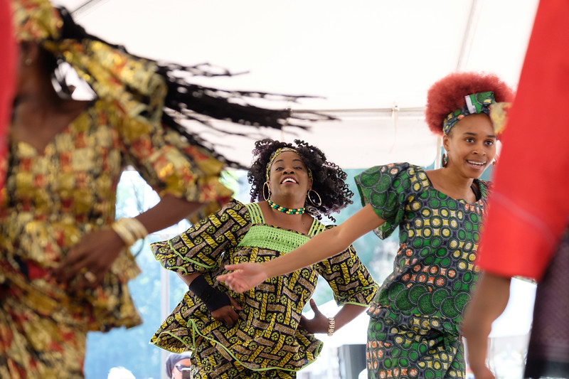 20180922 080 Reston Multicultural Festival.JPG