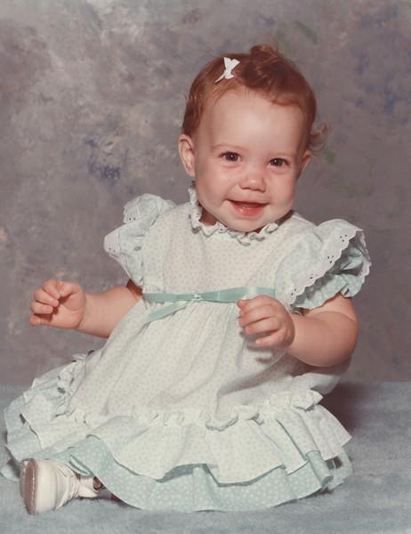 2-1985-Jenna.jpg