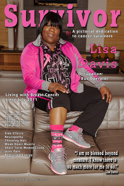 Lisa Davis Magazine -2 Cover.jpg