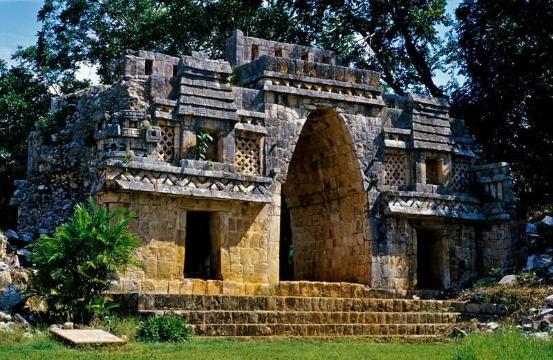 Mexico-103.jpg