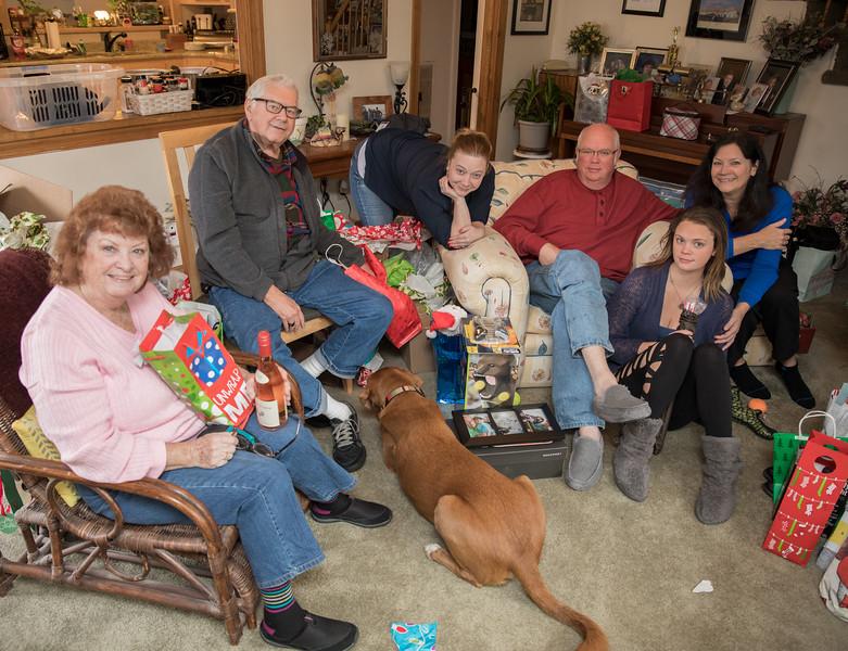 Christmas morning group shot.jpg