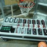 2012-Battery-Cart