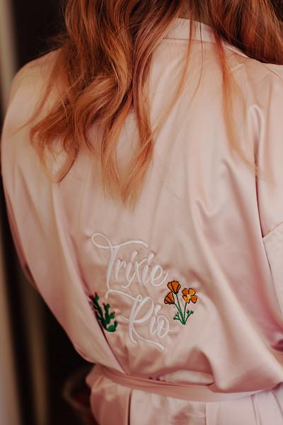 Elise&Michael_Wedding-Jenny_Rolapp_Photography-143.jpg