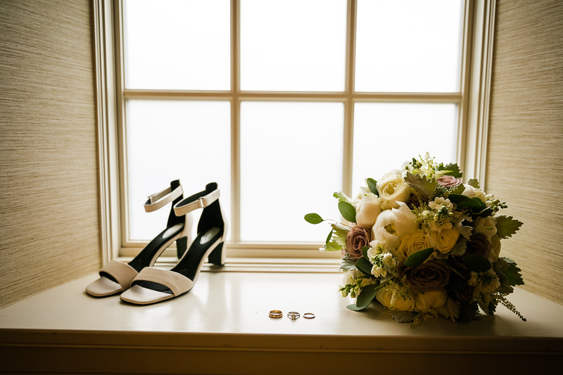 CHRIS AND CANDACE - WEDDING DAY-26.jpg