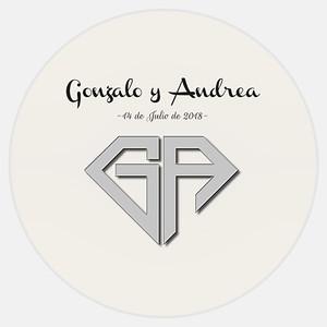 Gonzalo & Andrea