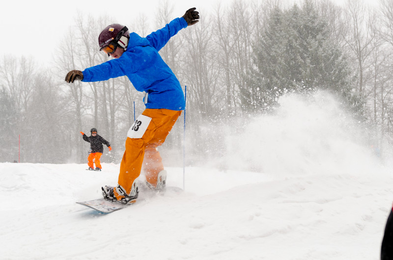54th-Carnival-Snow-Trails-168.jpg