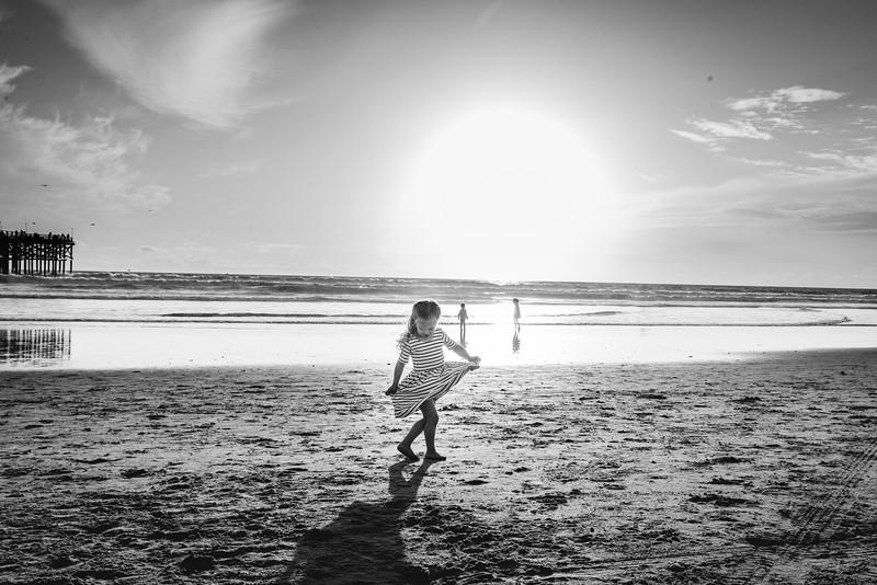 Pacific Beach 2019-3953-2.jpg