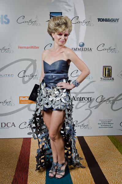 IIDA Couture 2012-309.jpg
