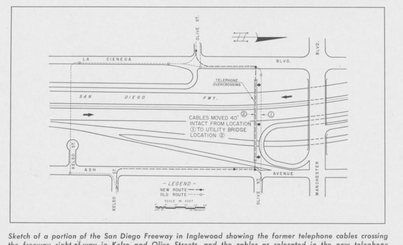 1962-CAHighways-v41--1.jpg