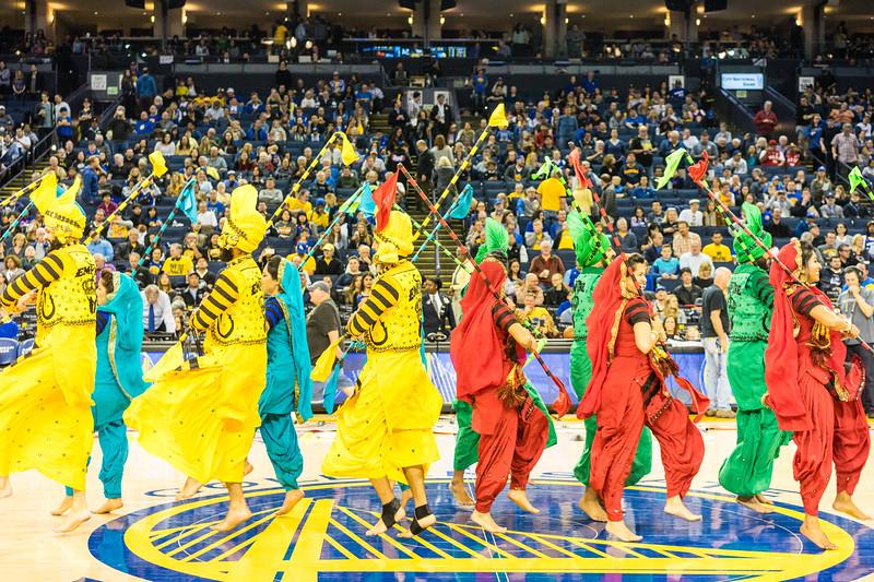 Warriors-Game-2017-351.jpg