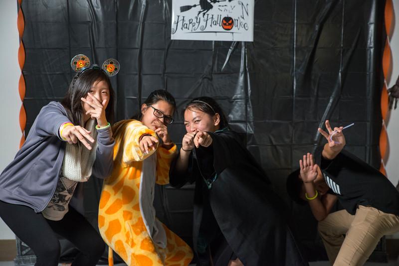 Halloween Dance-69633.jpg