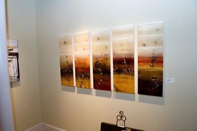 Stellers Gallery