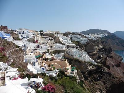 Hidden Gems of the Aegean
