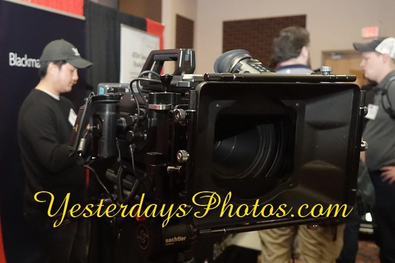 YesterdaysPhotos.com-DSC01428.jpg