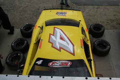 PASS Race @ WMMP 9-11-2011