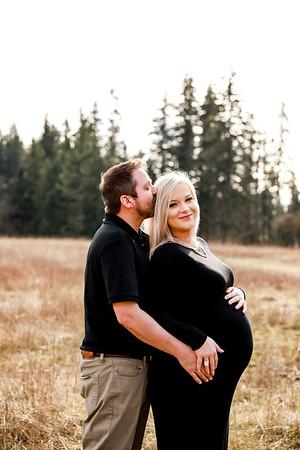 Mayer Maternity