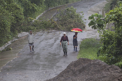 mississippi-joins-louisiana-in-declaring-state-of-emergency-ahead-of-nate